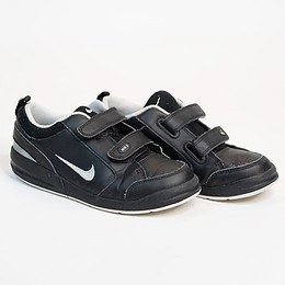 Pantofi - Nike