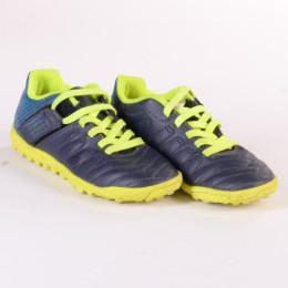 Pantofi - Kipsta