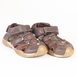 Sandale - Start Rite