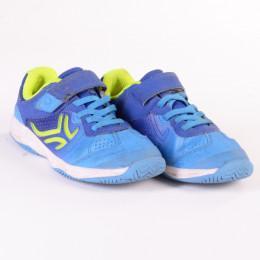 Pantofi sport - ARTENGO