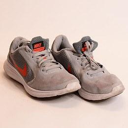 Încălțăminte - Nike