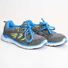 Pantofi sport - Crane
