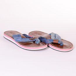 Papuci de plaja - Fila