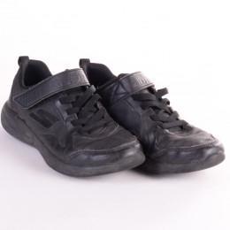 Pantofi - Next