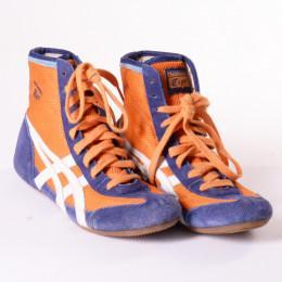 Pantofi sport - Asics