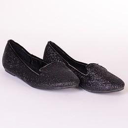 Pantofi - George