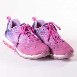 Pantofi sport - Skechers