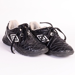 Pantofi - Umbro