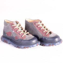 Pantofi - By Very