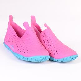 Pantofi - nabaiji