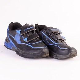 Pantofi sport - SPRANDI