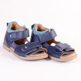 Sandale - Impidimpi