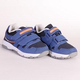 Pantofi sport - Bobbi Shoes