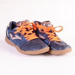 Pantofi sport - Joma