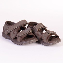 Sandale - Next