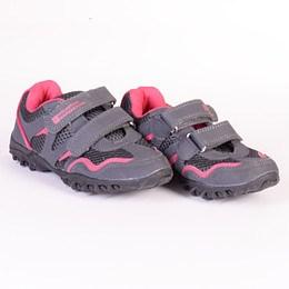 Pantofi sport - Mountain Warehouse