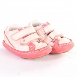 Pantofi - Kickers