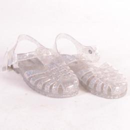 Sandale - Cupcake