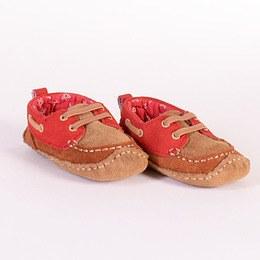 Încălțăminte bebe - Marks&Spencer