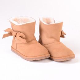 Pantofi - Reebok