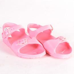 Pantofi -