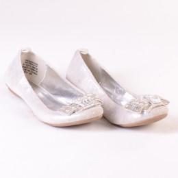 Sandale - Fila