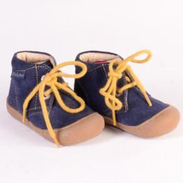 Pantofi - Monsoon