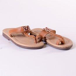 Papuci de plaja - Alte marci