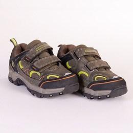 Pantofi - Bobbi Shoes