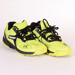 Pantofi sport - Kempa