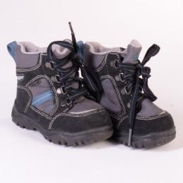 Pantofi - Tom Tailor