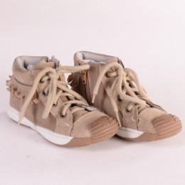 Pantofi - Geox
