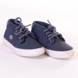 Pantofi - Zara