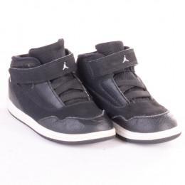 Pantofi sport - Zara