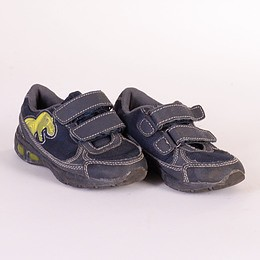 Pantofi - Impidimpi