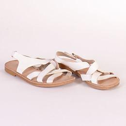 Sandale - Zara