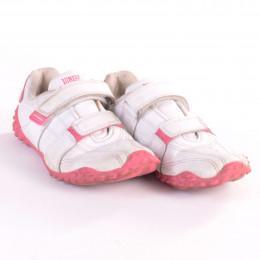 Pantofi - Lonsdale