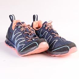 Pantofi - CMP