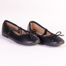 Pantofi - F&F