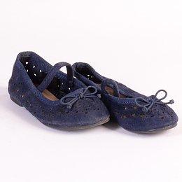 Pantofi - Young Dimension - YD