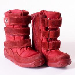 Ghete - Adidas