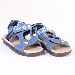 Sandale - Tribord