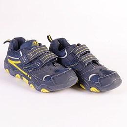 Pantofi - Active