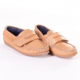 Sandale - Alive