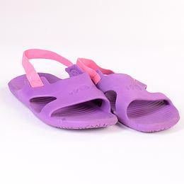 Papuci de plaja - nabaiji