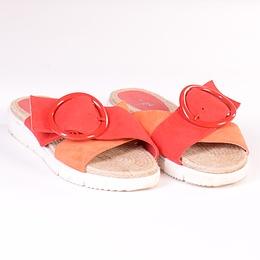 Papuci de plaja - TU
