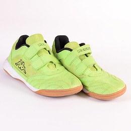 Pantofi sport - Kappa