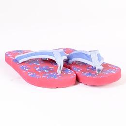 Papuci de plaja - John Lewis