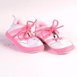 Încălțăminte bebe - Alte marci