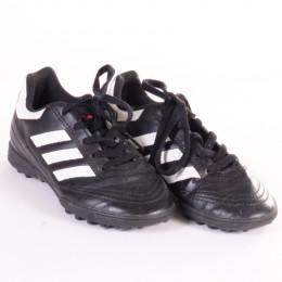 Pantofi sport - Clarks